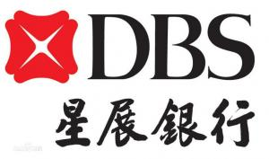 Business Bank Accountin avaaminen Hongkongissa - DBS-pankkitili